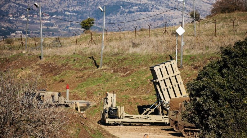"""New details about Israel's ambush in Syria ... an """"emotional affair"""" and information conflict"""