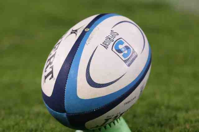 Super Rugby: Australia Introduces Southern Season