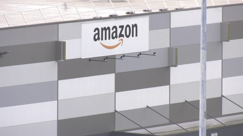 Was the founding of Amazon really a boon?