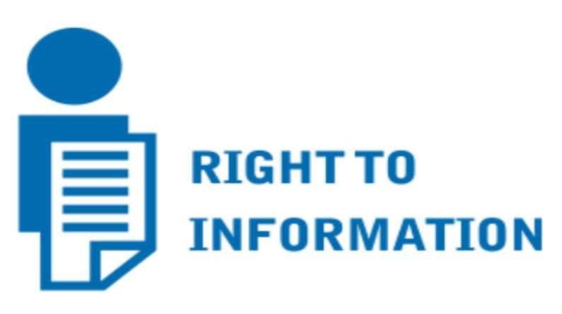 माहिती अधिकारांतर्गत 'या' नागरिकांना विनाशुल्क माहिती मिळते, अर्ज कुठे करावा लागतो?