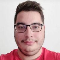 Alex Murillo