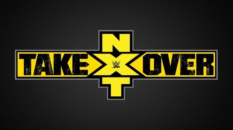 NXT has already chosen the name of its next takeover