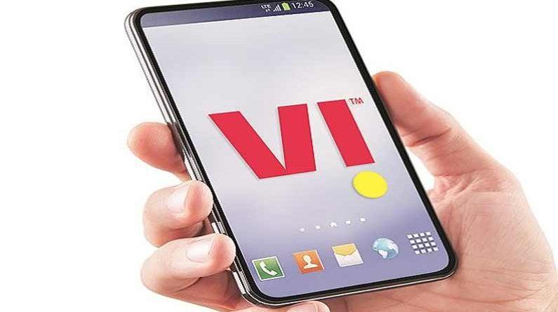 Vodafone Idea shocks consumers, raises recharge prices