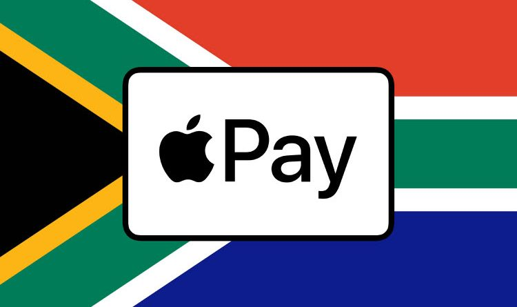Apple Bay is available on the African continent for the first time
