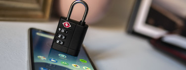 COMSec, an application used by Spanish ministers to encrypt calls and messages on their mobiles