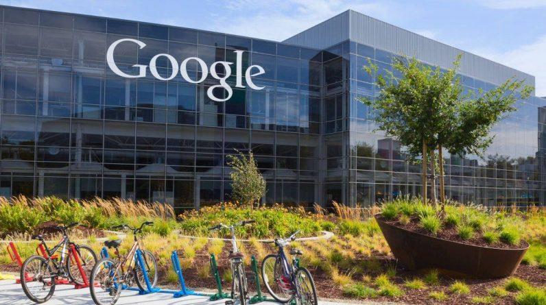 Le géant américain Google se serait-il débarrassé de ses employés se plaignant de racisme ou de sexisme ?
