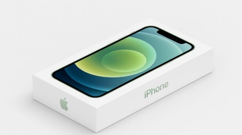IPhone 12: Apple gets fined for removing chargers from boxes