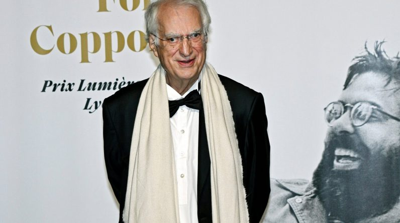 In the United States, the legacy of Bertrand Tavernier