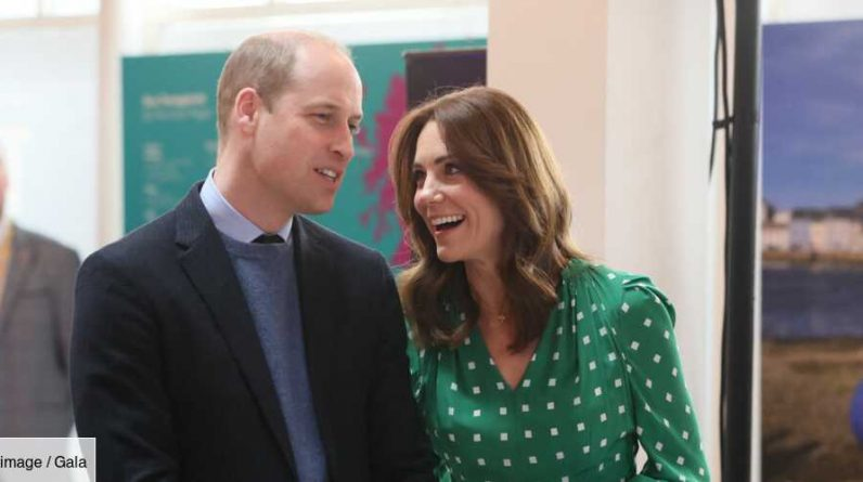 Kate Middleton and William move: Family returns to London!