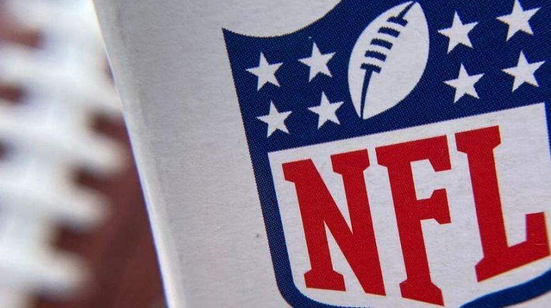 NFL: 17 Game Season?
