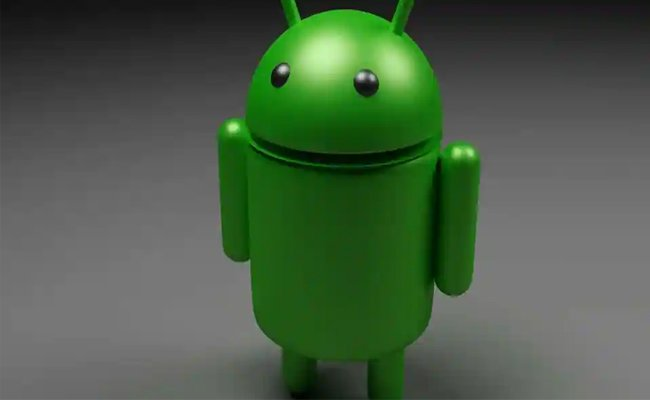 New malware found on Android phones