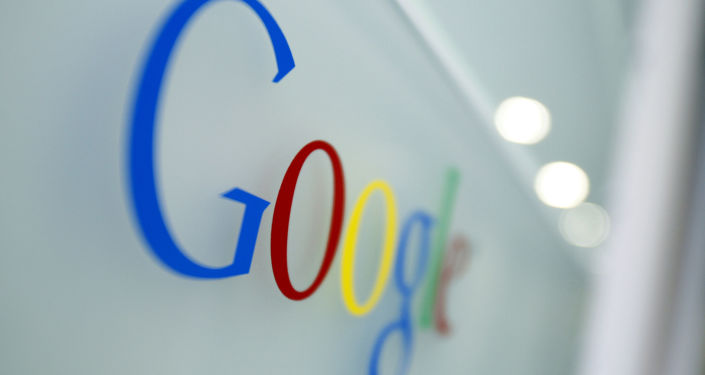 The allegation of illegal data collection in private mode has not escaped Google investigation