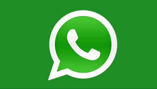 WhatsApp surprises its users with a new feature - technology