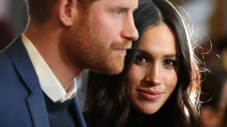 Why Harry and Megan win the PR war in the United States