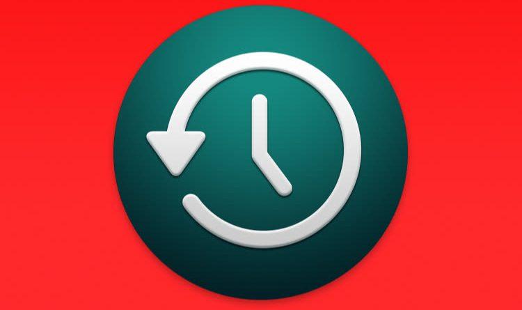 Backup Day: Ads on Arc, Jet Drive, Samsung SST ...