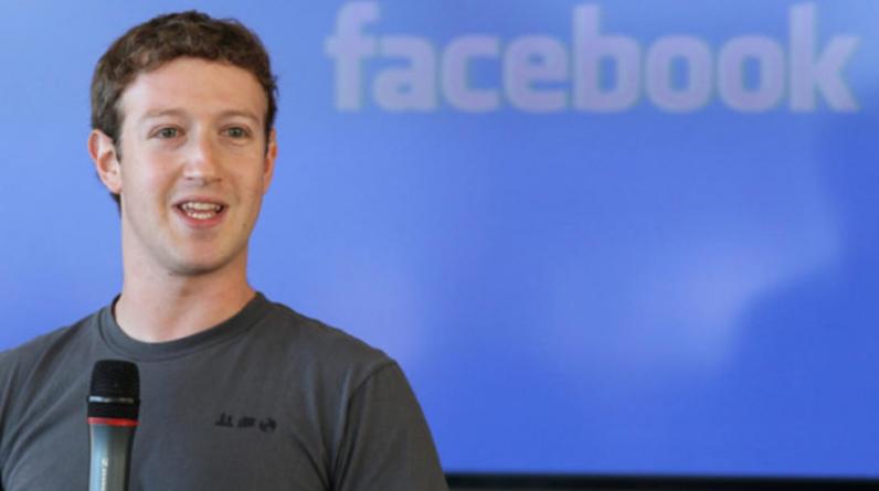 Facebook introduces VAT in Kenya