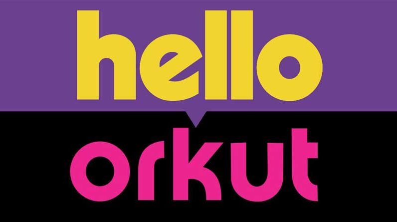 Orkut is back with a new name, Hargo