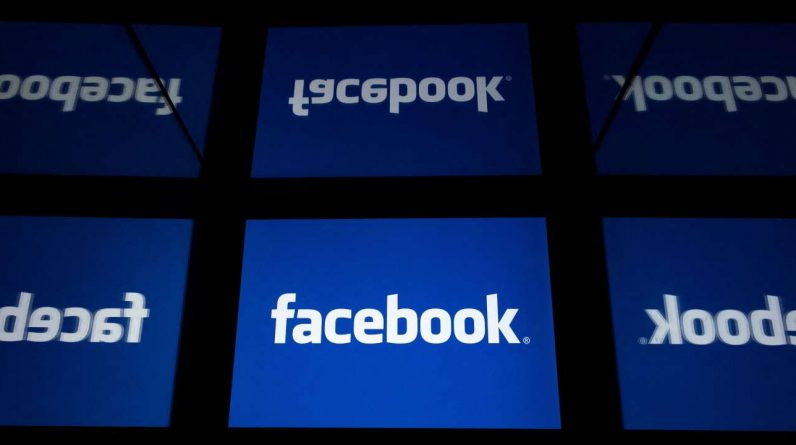 Facebook has failed to notify users affected by data breaches in 533 million accounts