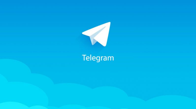 Telegraph takes this move after failed token sales and the B1 billion bond offer