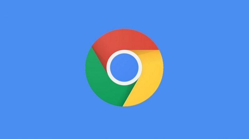 خصائص أمان وميزات مهمة تظهر في متصفح Chrome الجديد