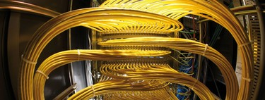 #CableBorn makes you believe that cables are incredibly beautiful