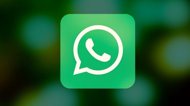 WhatsApp threatens its users about its D&C