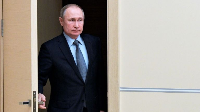Russia bans eight European leaders from entering the country, Bulgaria adds Moscow to the list