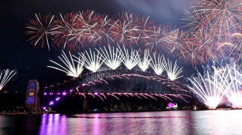 Le gouvernement australien a changé, ce jeudi, un mot de l'hymne national afin de mieux reconnaître le rôle, la culture et l'histoire des peuples aborigènes au sein du pays. Photo AFP