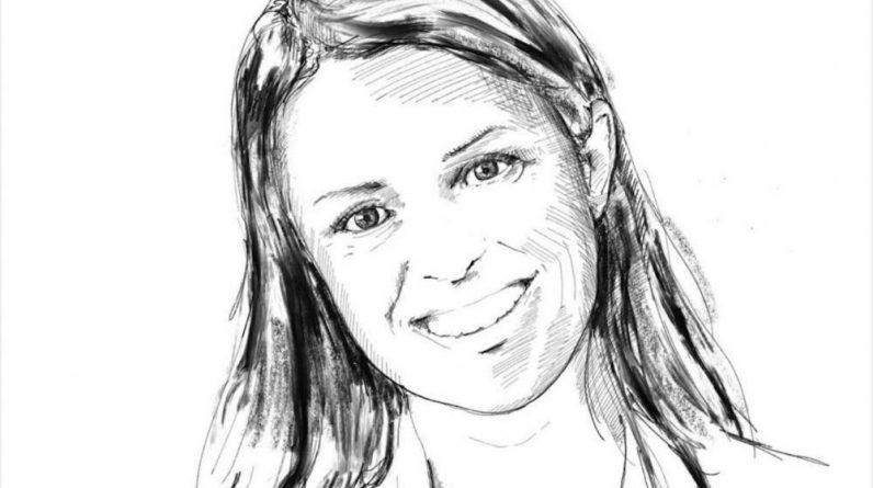 Amandine Lepoutre, Présidente du think tank Thinkers & Doers