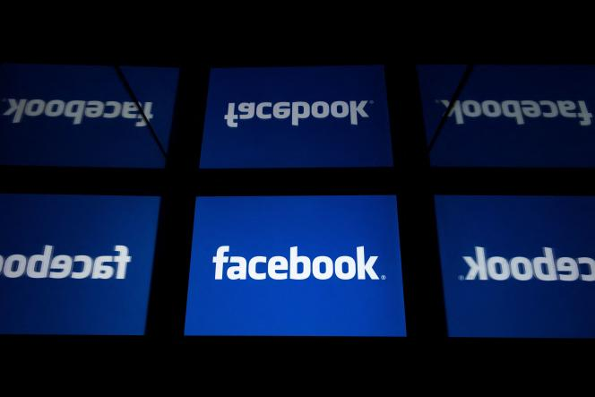 In Europe, data protection genders contacted Facebook to ask for details about the leak.