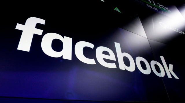 Facebook is introducing a feature to protect its users' posts - technology