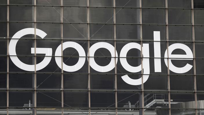 Google aurait trompé certains utilisateurs de téléphones équipés de son système d
