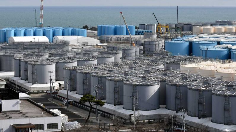 fukushima-storage-tanks