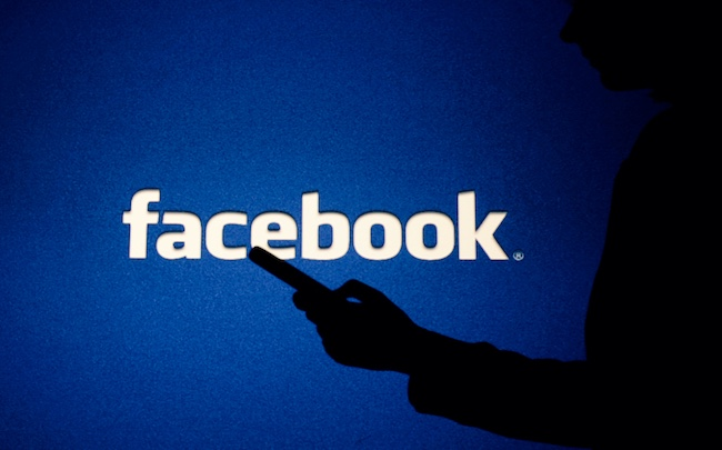 Kafa and the media: Will the deal between Australia and Facebook encourage other countries?