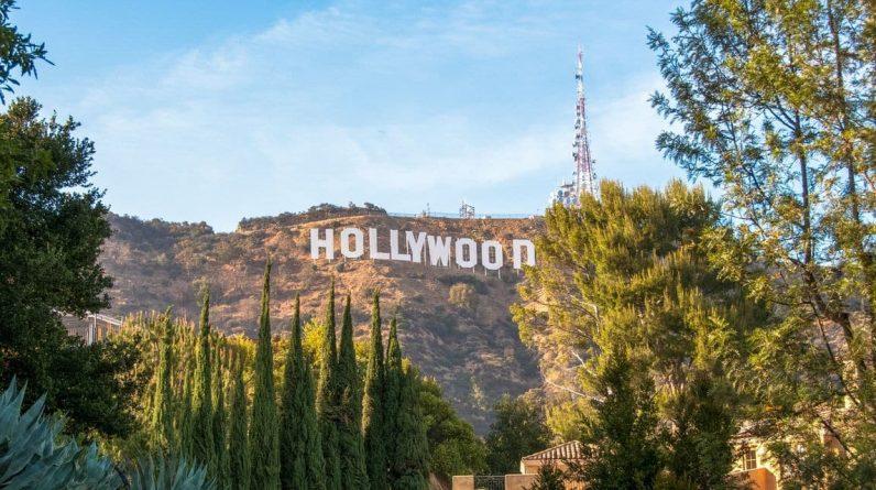 Un acteur d'Hollywood accusé d'une arnaque à la Ponzi pour 690 millions de dollars