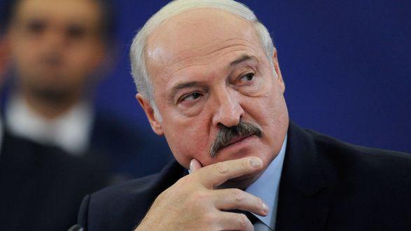 US imposes sanctions on Lukashenko regime - UN
