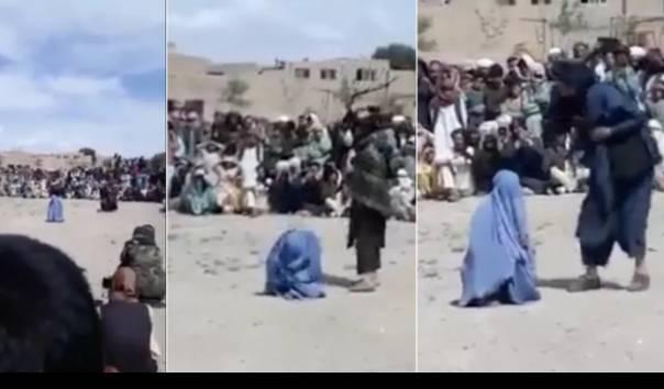 viral-video-perempuan-memohon-ampun-saat-dihukum-cambuk-taliban-di-afghanistan