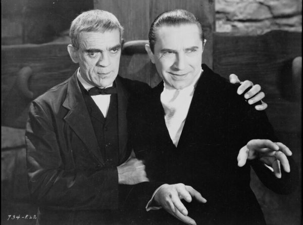 Three-Edgar-Allen-Po-adaptations-with-Bela-Lucosi-5-600x477