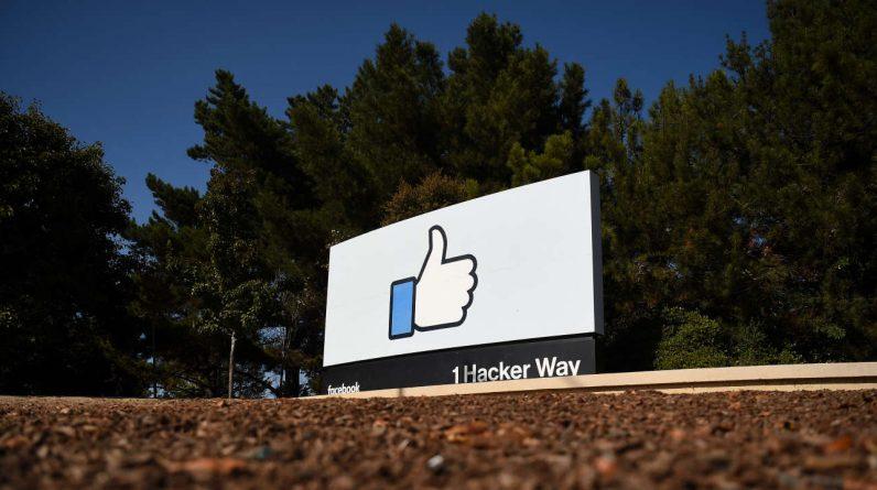 Whistleblower Sophie Jong condemns Facebook's shortcomings