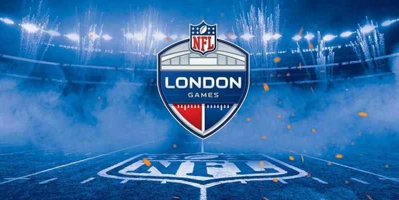 NFL Londres