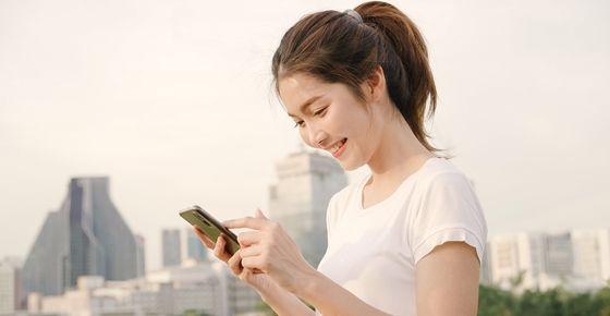 (Image from Freepik.com)