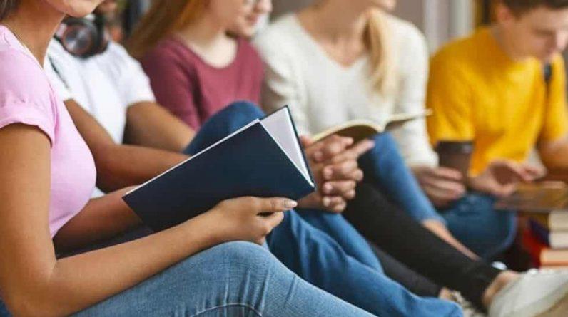 Etudiants les démarches à suivre pour travailler en Australie !