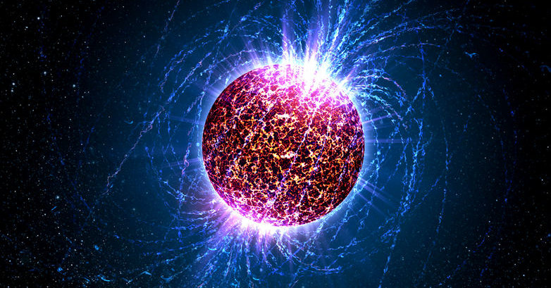 Why are neutron stars called soft?
