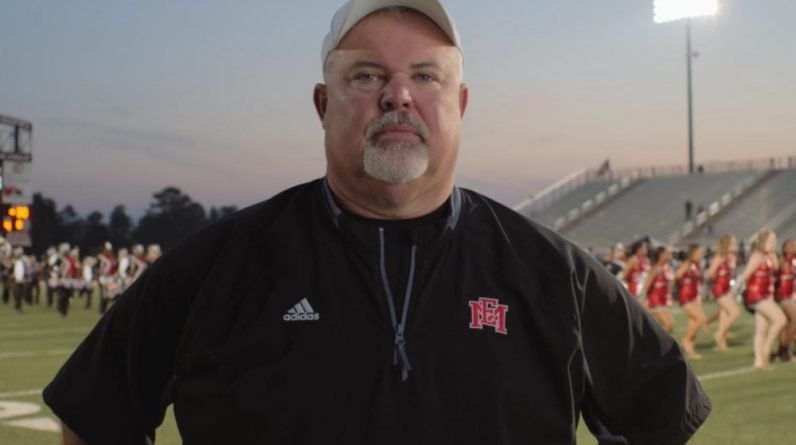 Last chance U season 1: What happened to them?  |  Touchdown Act (NFL Act)