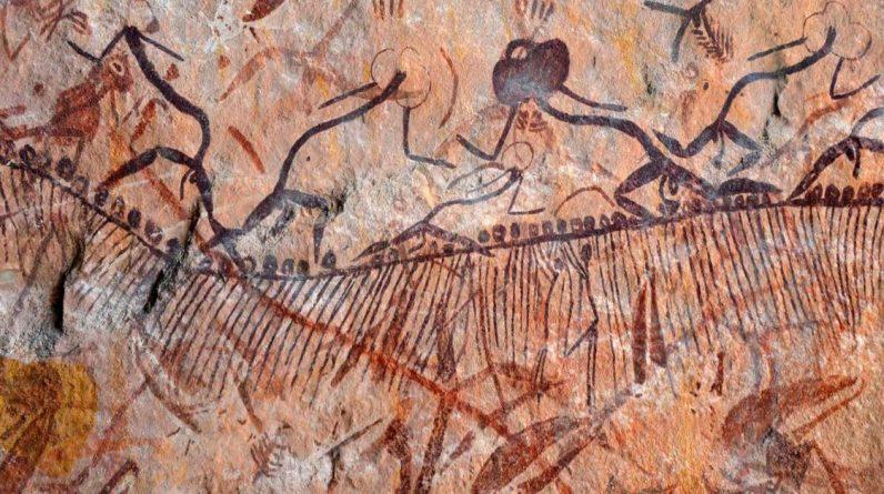 Indigenous Technology Strengthens Memory - NRC