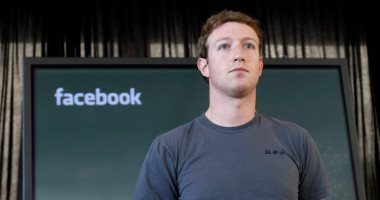 7 facts on the birthday of Facebook founder Mark Zuckerberg