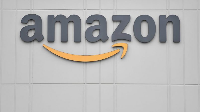 An investigation has been launched against Amazon in the name of a new law to protect competition