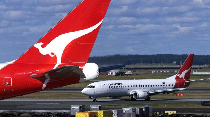 "Australians seeking return from India risk imprisonment: ""A defamatory decision"""