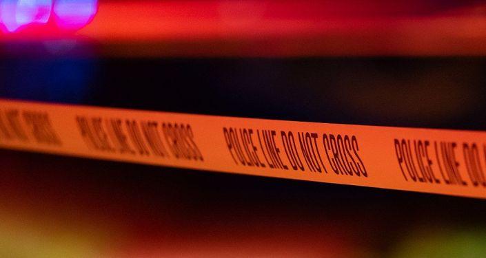 Ax attack in Australia, three women arrested