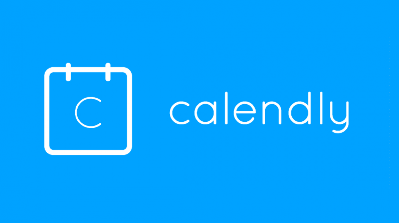 Calendali launches new offer targeting large companies